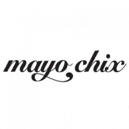 MAYO CHIX -10% -15%