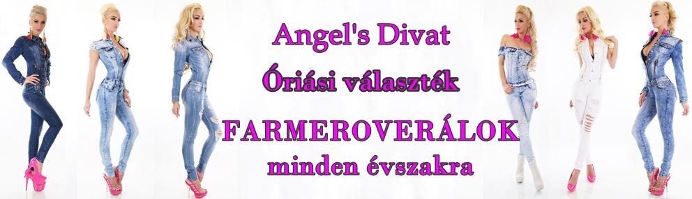 http://angelsdivat.hu/UJ-TERMEK-10napig--20
