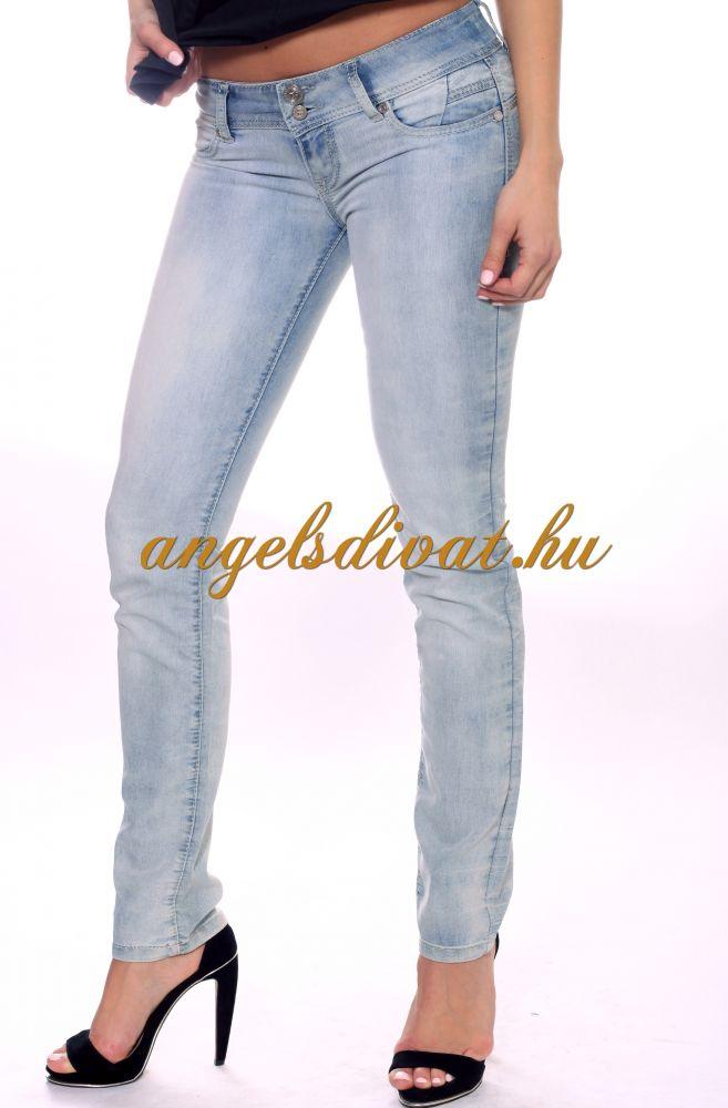 Akciós termékek - 3 - ANGELS DIVAT NŐI RUHA WEBÁRUHÁZ WEBSHOP 7bed7b89b1