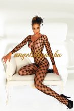 bodystocking bodyoverál