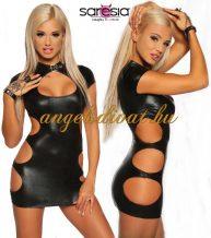 női miniruha gogo ruha