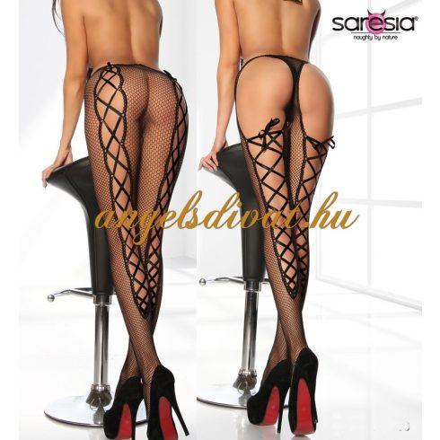 Fekete szex szalagok.com