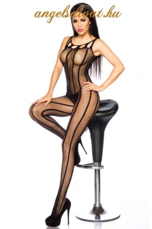 bodystocking,bodyoverál