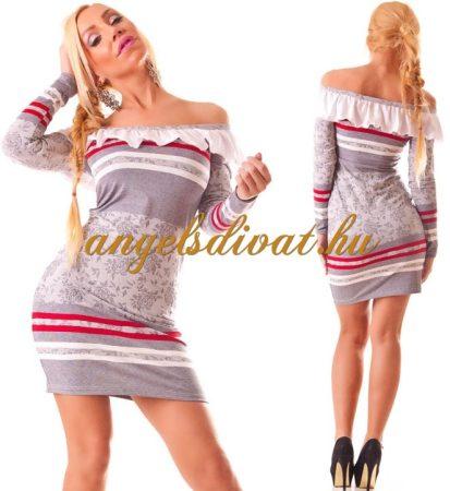 női miniruha