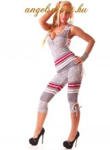 női nadrág női felső