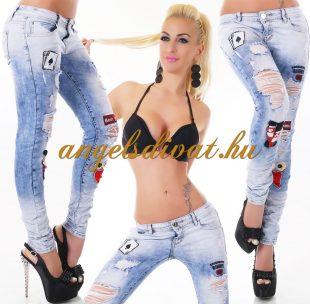 525b871568 ANGELS DIVAT NŐI RUHA WEBÁRUHÁZ WEBSHOP