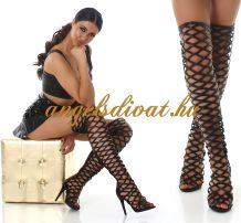 a71b593e36 cipők, papucsok, csizmák nagy választékban - ANGELS DIVAT NŐI RUHA ...